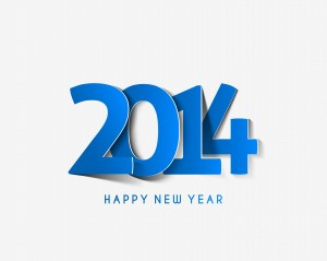 2014-happy-new-year