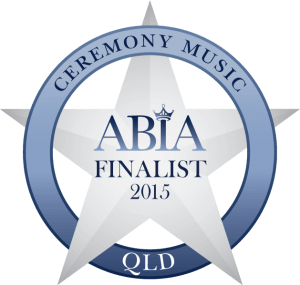 ABIA_Print_Finalist_CeremonyMusic15