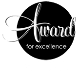 Wedding Events of Australia recognition award