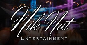 NikNat Entertainment - Gold Coast DJs