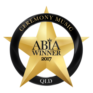2017-QLD-ABIA-Award-Logo-CeremonyMusic_WINNER (002) (Small)
