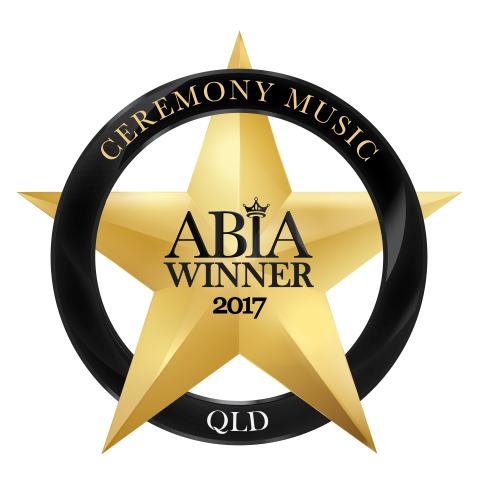 Ceremony Sound – Best in Queensland