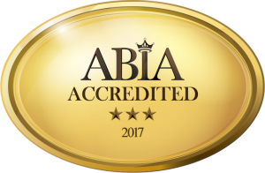 ABIA-Accredited-Logo-2017-01 (Small)