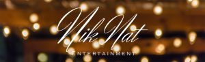 NikNat Entertainment – Award Winning Wedding Entertainment
